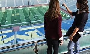 Sports Management Master's Degree | University of Michigan