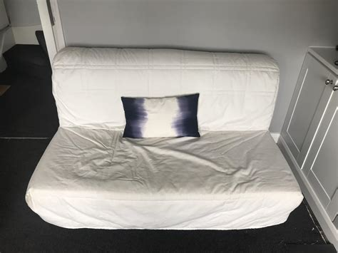 Ikea Ps Havet Lovas Sofa Bed North London