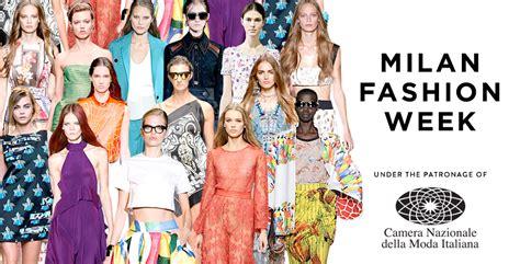 la moda  fa buona charitybuzz  la milan fashion week