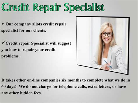 the credit counseling llc 408 293 8000 cdcs certified