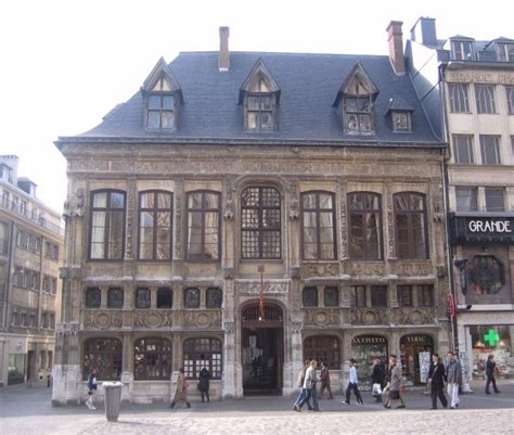 bureau des finances rouen www danyey co uk