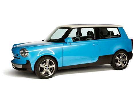 2010 Trabant nT Concept Pictures, News, Research, Pricing ...
