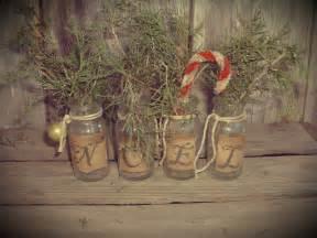 daughternature primitive folk art primitive christmas