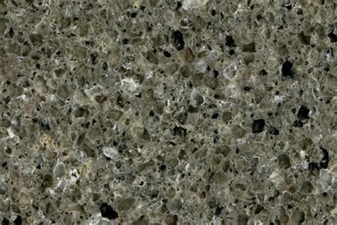 pittsburgh countertops 187 quartz countertops from 2650