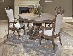 20 modern formal dining room sets solid oak dining With formal oval dining room sets