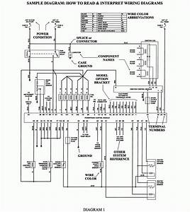 91 Camry Wiring Diagram