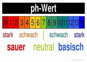 Ph Wert Test : chemie lernplakate wissensposter ph wert 8500 bungen arbeitsbl tter r tsel quiz tests ~ Eleganceandgraceweddings.com Haus und Dekorationen