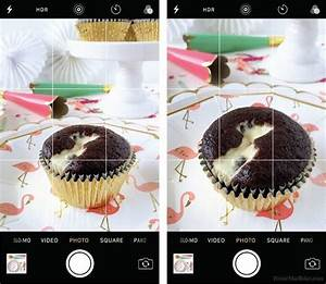 iPhone Food Photography (Taking Cravable Photos with Your iPhone) - Pretty Presets for Lightroom