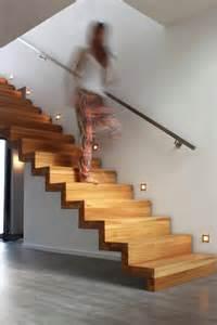 handlauf treppen faltwerktreppen tbs treppen bauelemente schmidt gmbh