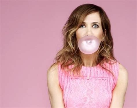 The 42 Best Images About Celebrities Love Bubble Gum!! On