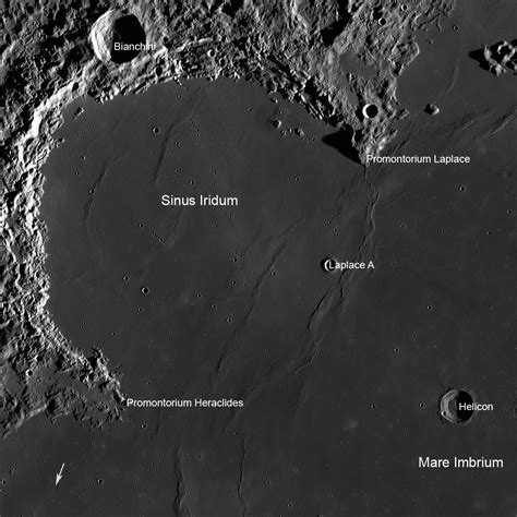 What's Up? The Space Place: China's Lunar Rover Set To ...