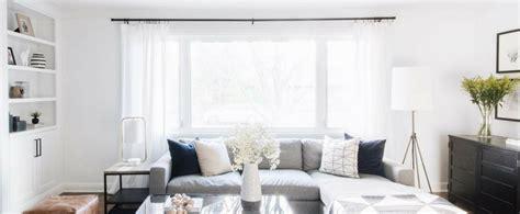 choose curtains  drapes   living room