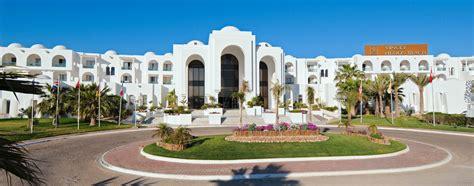 description d une chambre d hotel vincci helios tunisie djerba promohotel tn