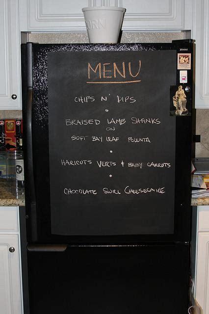 creative modern ideas  kitchen cabinets  fridge