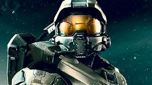 Halo: The Master Chief Collection gets a new campaign ...