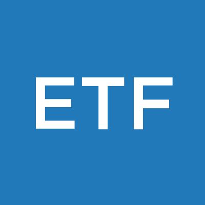 vti etf guide stock quote holdings fact sheet and more