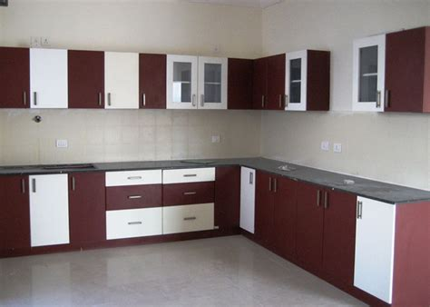 interiors for kitchen kitchen interiors vishnu interiors bangalore india
