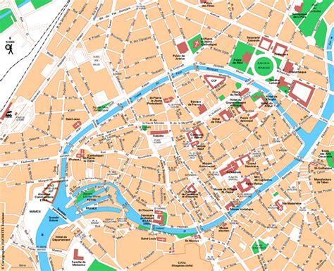 chambres d hotes à strasbourg cartograf fr carte de strasbourg