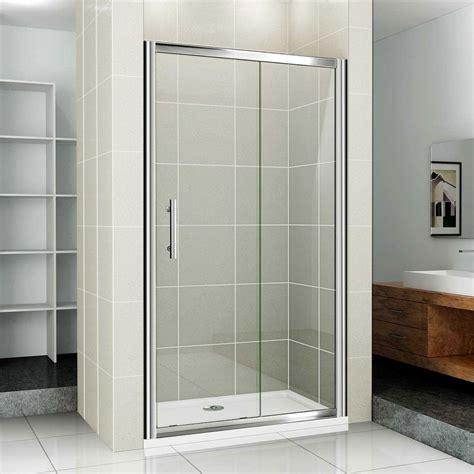 how to install a shower door bathroom sliding shower doors installing sliding shower