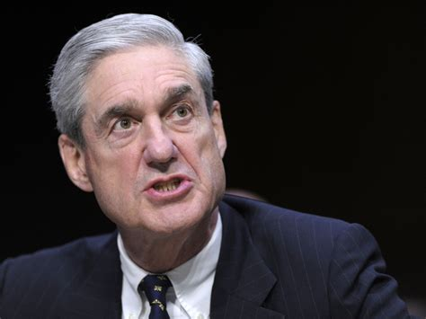 Prosecutor who worked with Mueller resurfaces