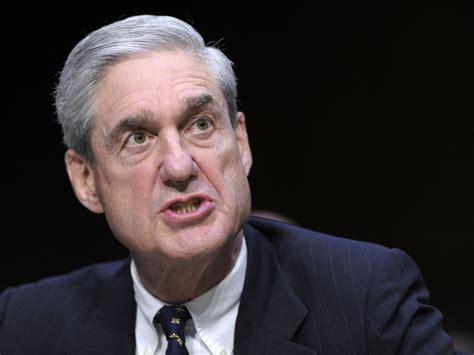 Mueller gets immunity ruling