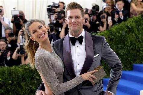 celebrities donate fraction  wealth    charities