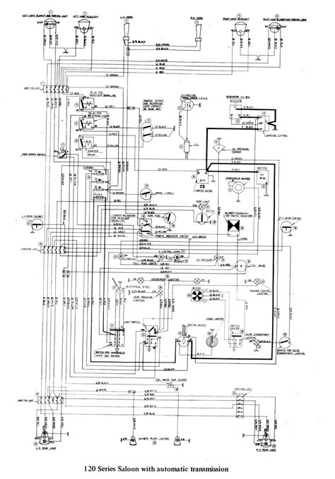 2004 Sterling Truck Wiring Diagram Free Picture by Mack Truck Wiring Diagram Free Untpikapps