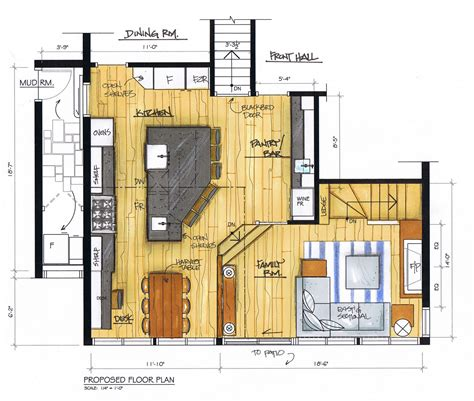 kitchen floor plans creed gail 39 s kitchen reno post 2 customizing ikea