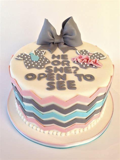 Permalink to Birthday Cake Baby Boy