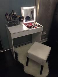 make up table Many Effective Uses of Make up Table - YishiFashion