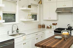 Simple, And, Small, Kitchen, Design, Ideas