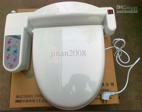toilet with bidet and dryer 28 images homeofficedecoration toilet with built in bidet and