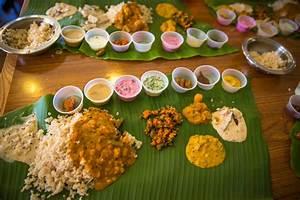 Kerala Food: God's Own Cuisine - Lip smacking seafood & more