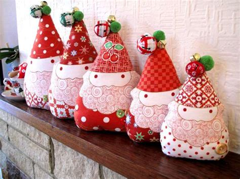 easy christmas crafts to sell site about children christmas crafts pinterest