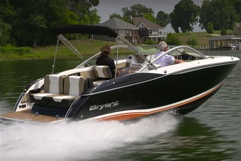 The Boat Review by How To Navigate A Boat Boats