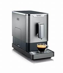 Kaffeevollautomat Mit Mahlwerk Test : kaffeevollautomat ohne milchsystem test juli 2019 testsieger bestseller im vergleich ~ Watch28wear.com Haus und Dekorationen