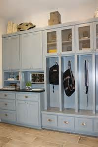 vent kitchen island mud room 01 burrows cabinets central builder