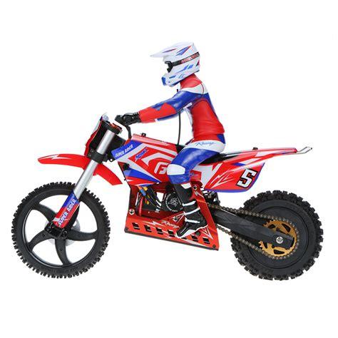 rc motocross bike original skyrc sr5 2 4g radio 1 4 scale dirt bike super