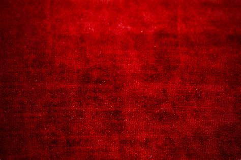 HD Red Texture Wallpapers Hd Wallpapers