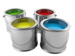 Living Room Colours Ideas