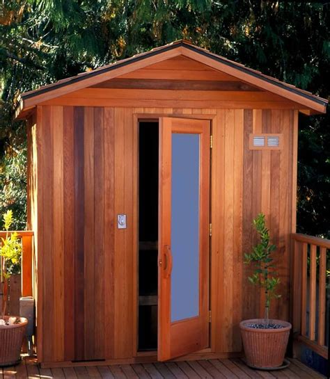 Outdoor Steam Room Kits Wet Sauna Kits Outdoor Sauna With. Room Service Cart. Decorative Sign Post. Best Speakers For Room. Dining Room Table Centerpieces Ideas. Baby Room Light Fixtures. Rec Room Bar Plans. Rooms For Rent In Flagstaff. How To Decorate For A Black Light Party