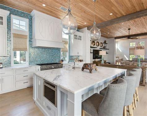 nest interior design cool kitchens home interior