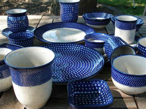 Geschirr Keramik by Keramik Geschirr Set Geschirr Sets Zum Sonderpreis