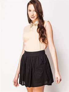 Ideas For Dresses To Wear On Formal Occasions - Outfit for Girls Womens u0026 Mens  Outfit for ...