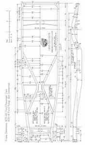 F150 Truck Frame Diagram