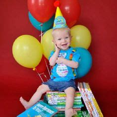 dr seuss images  birthday parties dr