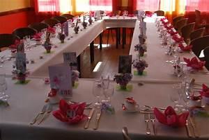 Decoration De Table Pour Anniversaire Adulte : deco table anniversaire 80 ans ~ Preciouscoupons.com Idées de Décoration