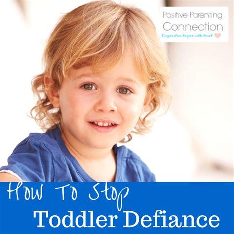 25 best ideas about behavior chart toddler on 3 | 0883d26bcbc682caa665af958ab8c8d0 toddler behavior parenting advice