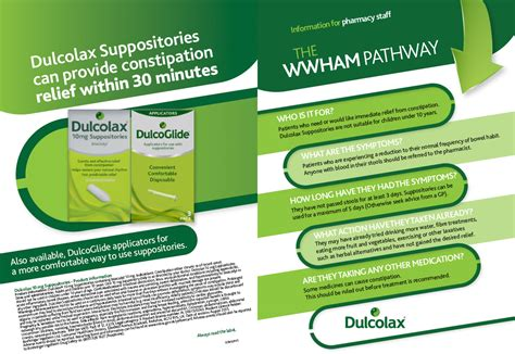 wwham questions using the wwham pathway in pharmacy to open up a sensitive