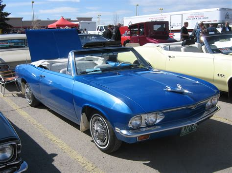 File:Chevrolet-Corvair.jpg - Wikimedia Commons